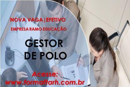 NOVA Vaga de Carteira assinada para a cidade de Caxias do Sul